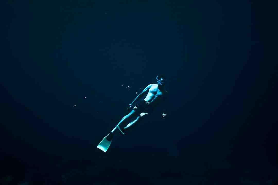 Comment faire de la randonnée subaquatique en plongée libre (snorkeling)