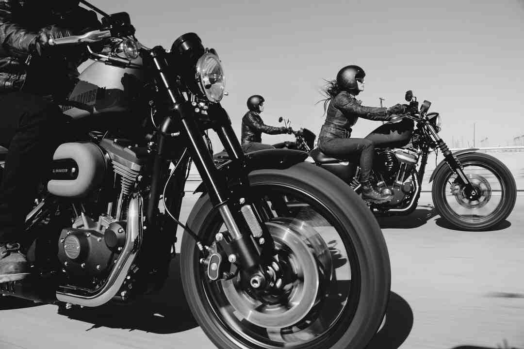 Comment avoir moto volante gta 5