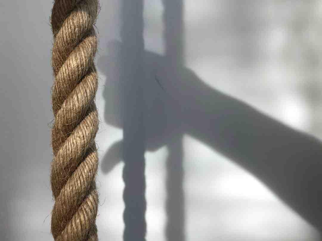 Comment sauter à la corde