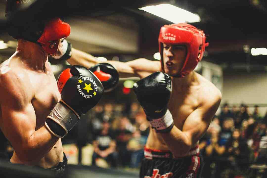 Comment vous entraîner à la boxe
